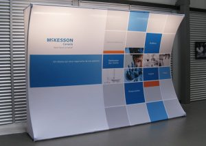 Design-mckesson-kiosque
