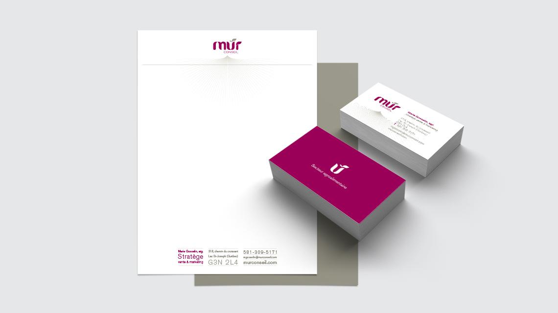 Bureautique-Papeterie-Design