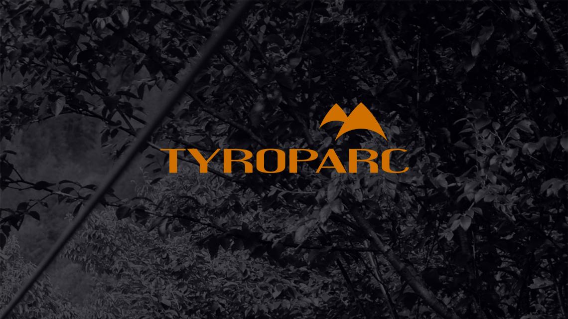 Logo-Tyroparc-Corpo